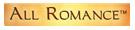allromance_logo