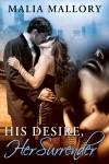 His_Desire_Her_Surrender_200x300