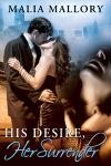 His_Desire_Her_Surrender_200x300