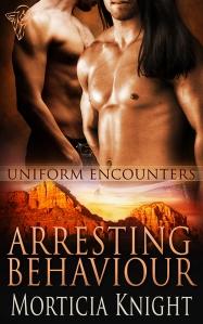 arrestingbehaviour_800