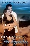 passion_tempt_200x300