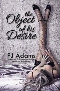 objectofhisdesire_900