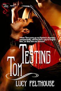 TestingTom
