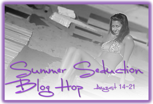 summerseductionbloghop1