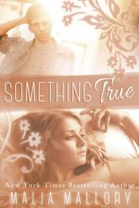 SomethingTrue 2a