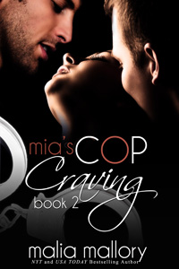 Mia's_Cop_Craving_2_by_Malia_Mallory_200x300