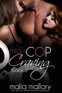 Mia's_Cop_Craving_3_by_Malia_Mallory_200x300