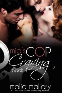 Mia's_Cop_Craving_4_by_Malia_Mallory_200x300