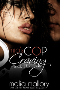Mia's_Cop_Craving_by_Malia_Mallory_200x300
